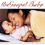 The Gospel Baby